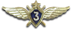 insignia_03.png